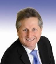 Heinz Kiechle, Neutraubling
