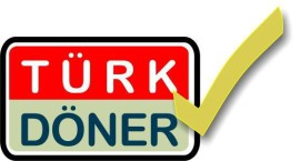 D-DAS, Türk Döner