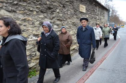 Dr. Erdoğan Karslıoğlu