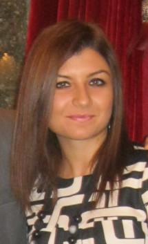 Ebru Karabulut