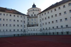 Straubing Cezaevi