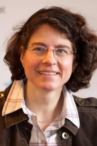 Sigrid Schraml