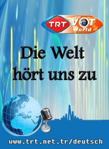 TRT Deutsch